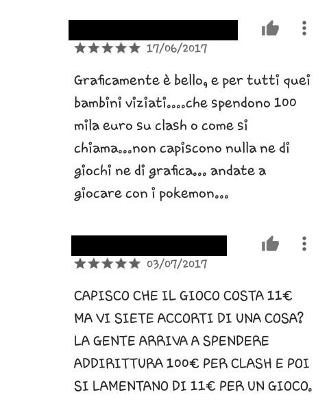 anchedanoi-commenti-supermariorun