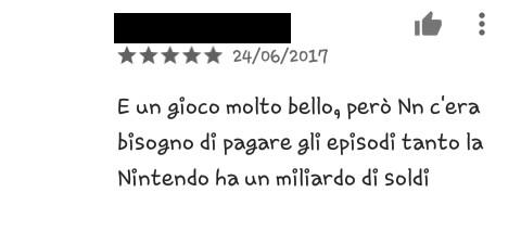 genio-finanza-commenti-supermariorun