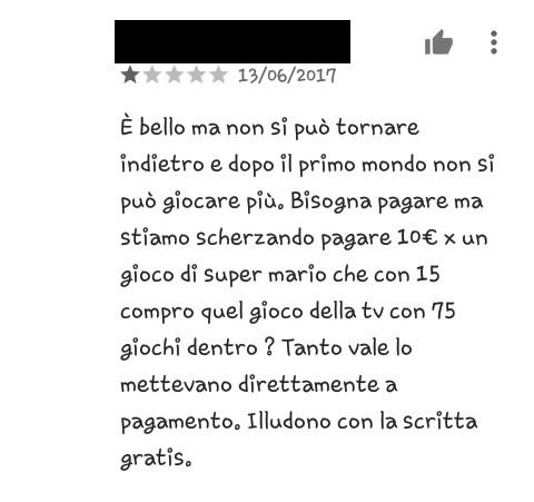 giocodellatv-commenti-supermariorun
