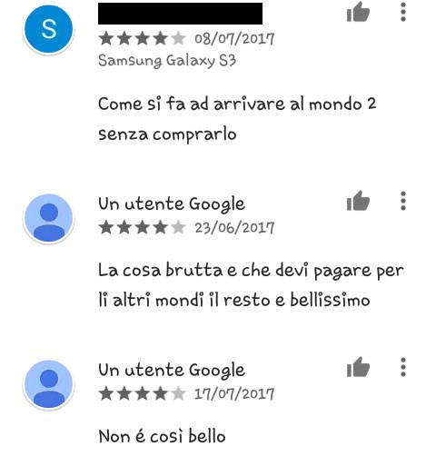 triadedellameraviglia-commenti-supermariorun
