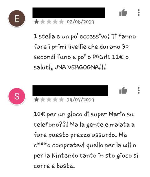 vergogna-commenti-supermariorun