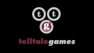 telltale-games-logo-NintendOn