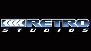 retro-studios-lavoro-gioco-per-switch-compagnia-cerca-personale-v3-279004