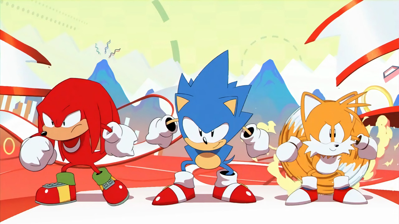 Sonic-Mania-Anime-NintendOn