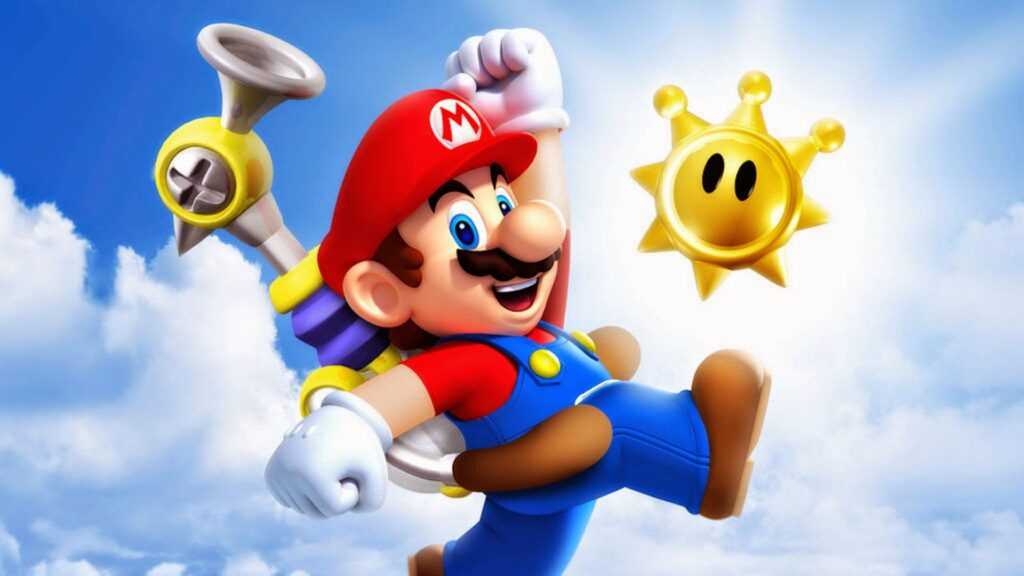 Super-Mario-Sunshine-NintendOn