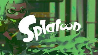 SPLATOON - NintendOn eSport