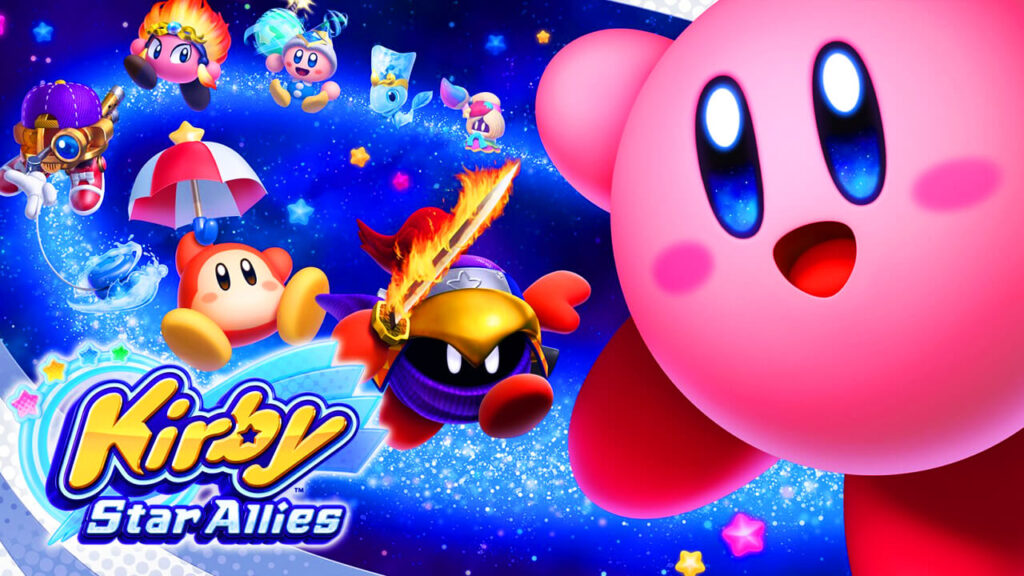 Kirby-Star-Allies-Nintendo-Switch-NintendOn