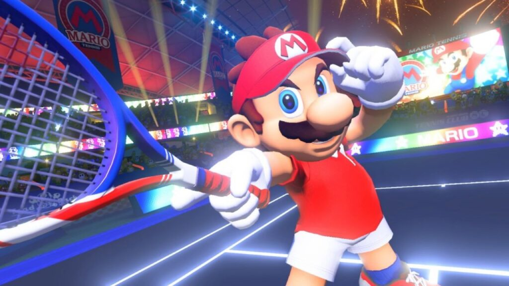 Mario-Tennis-Aces-NintendOn