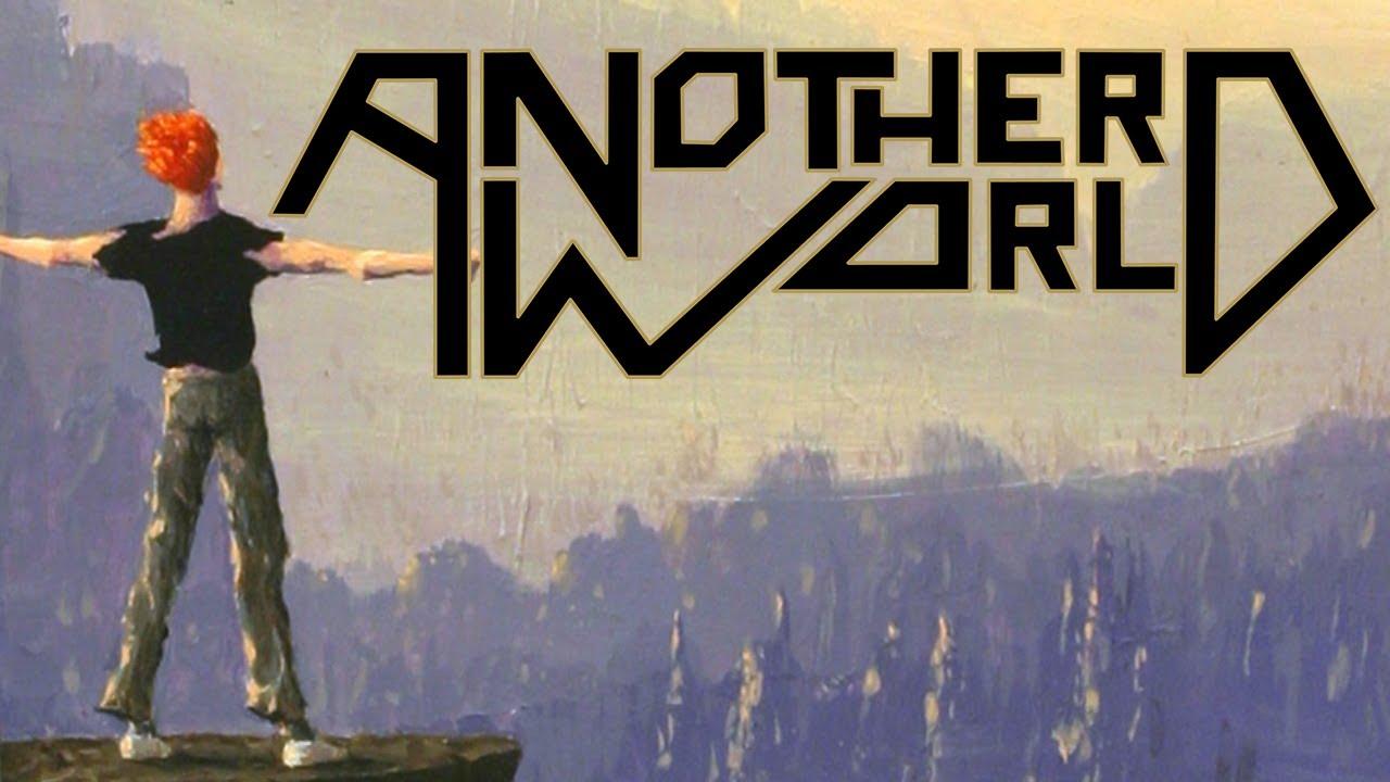another world lyrics - 1280×720