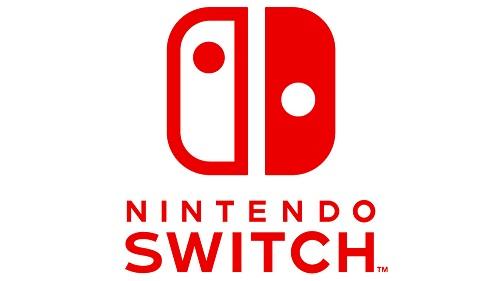 Uscite settimanali eShop su Nintendo Wii U, 3DS e Switch del 9 agosto 2018