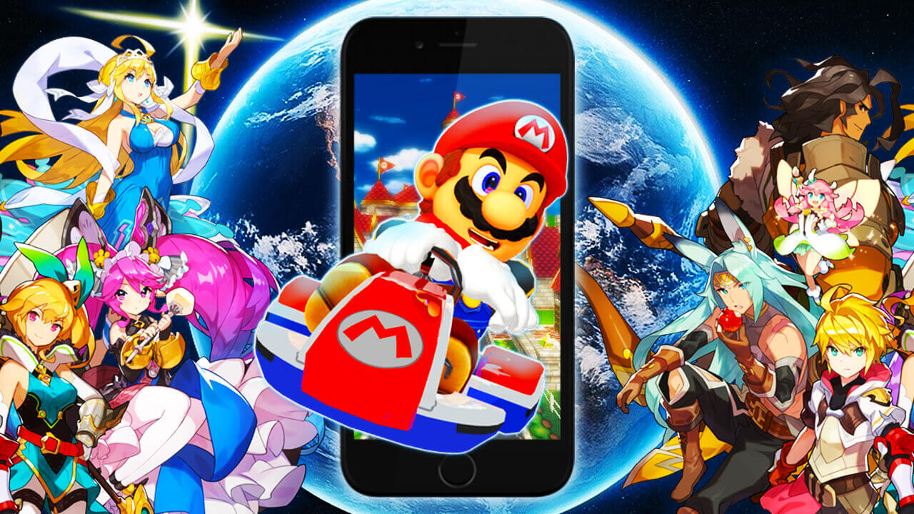 Nintendo mobile copertina (1)