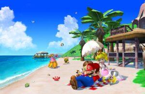 Mario-Sunshine-NintendOn