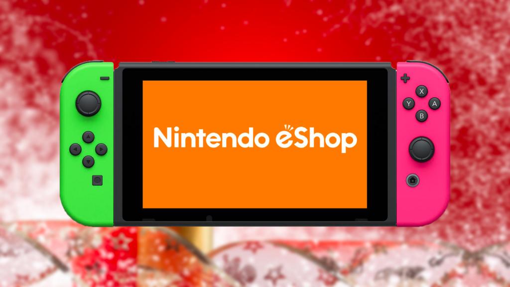 Nintendo Switch gioco rimosso da eshop per editor ruby