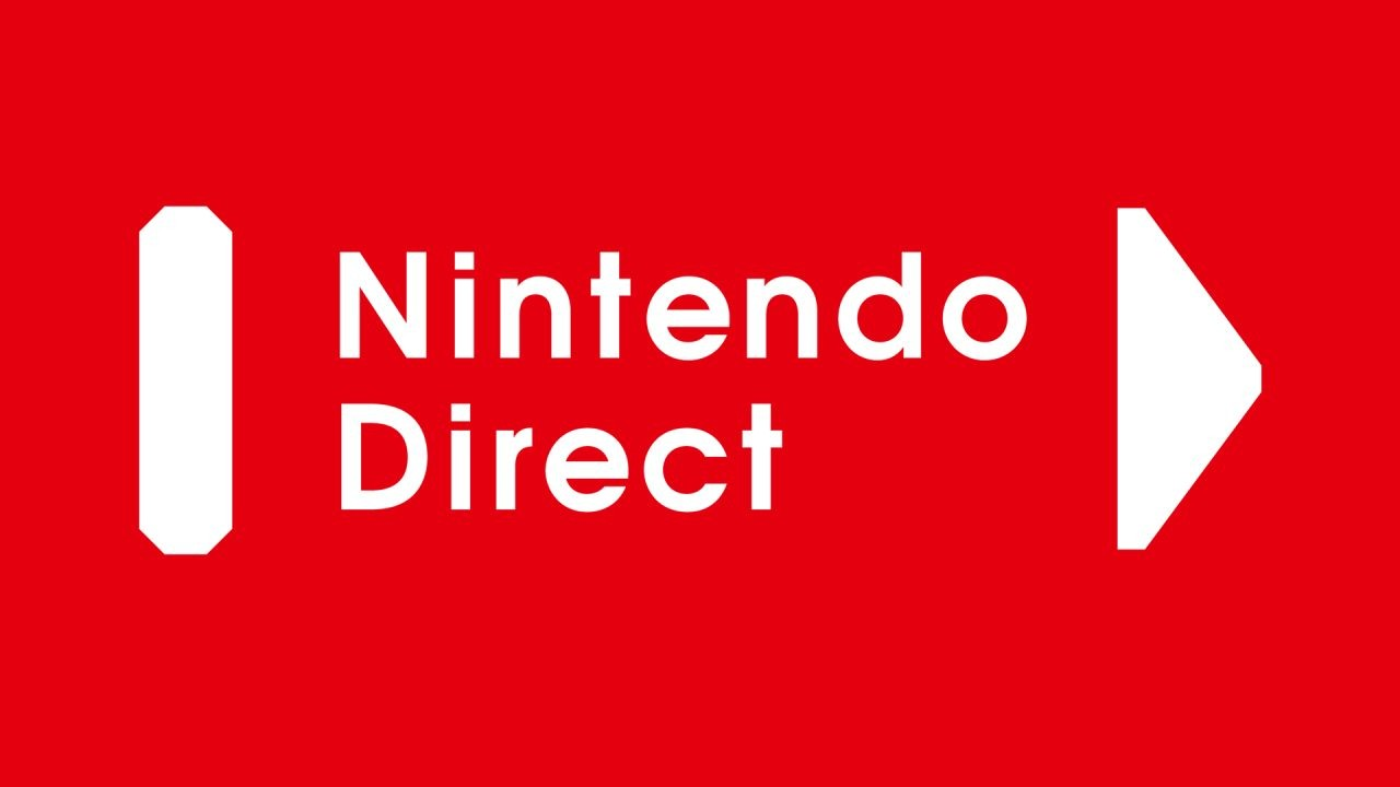 Nintendo-Direct-NintendOn