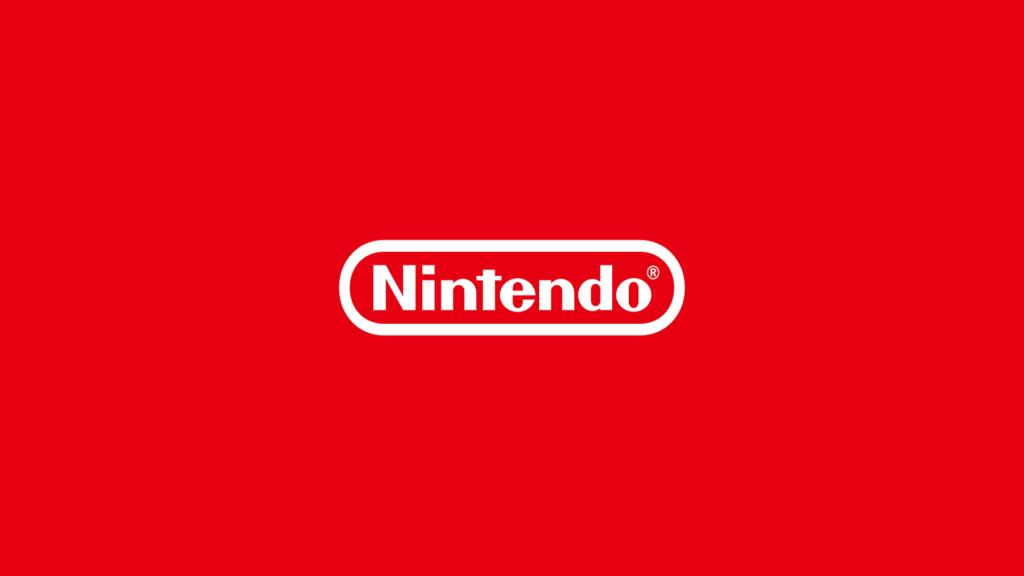 Nintendo Logo NintendOn
