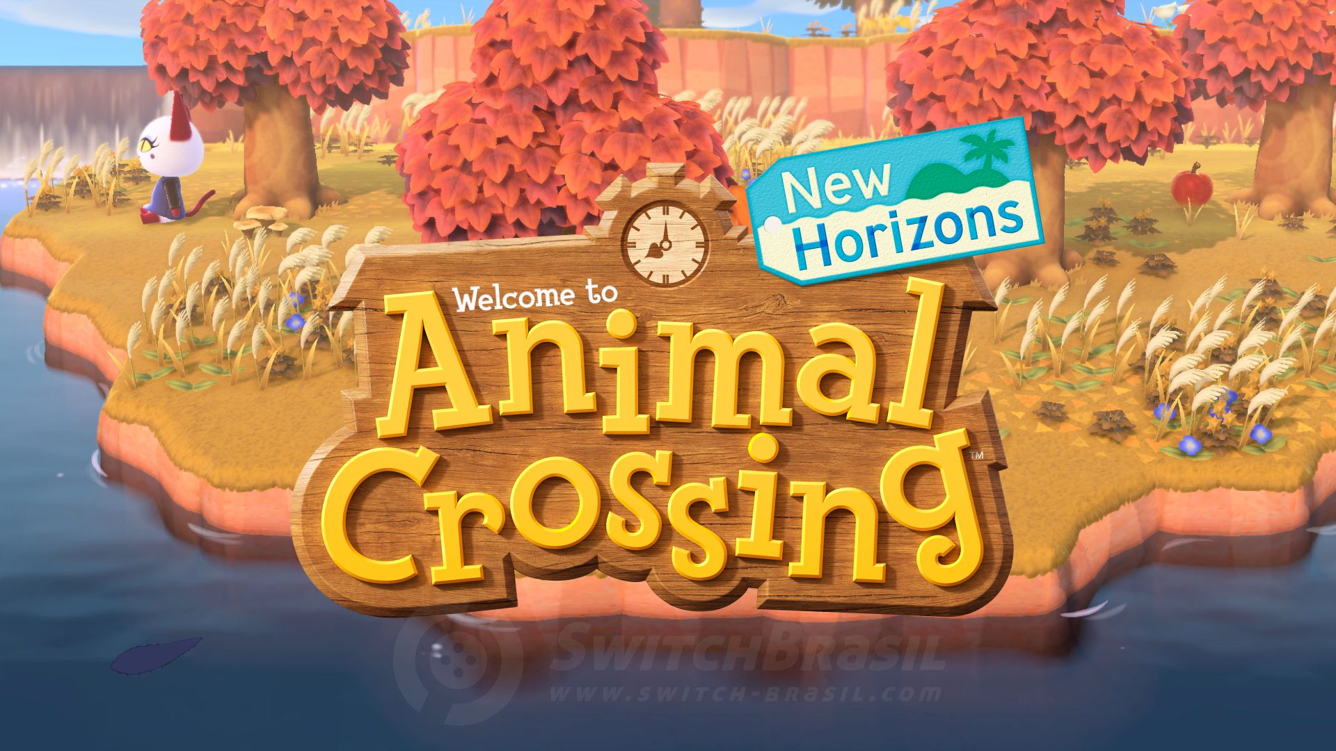 animal-crossing-new-horizons-NintendOn