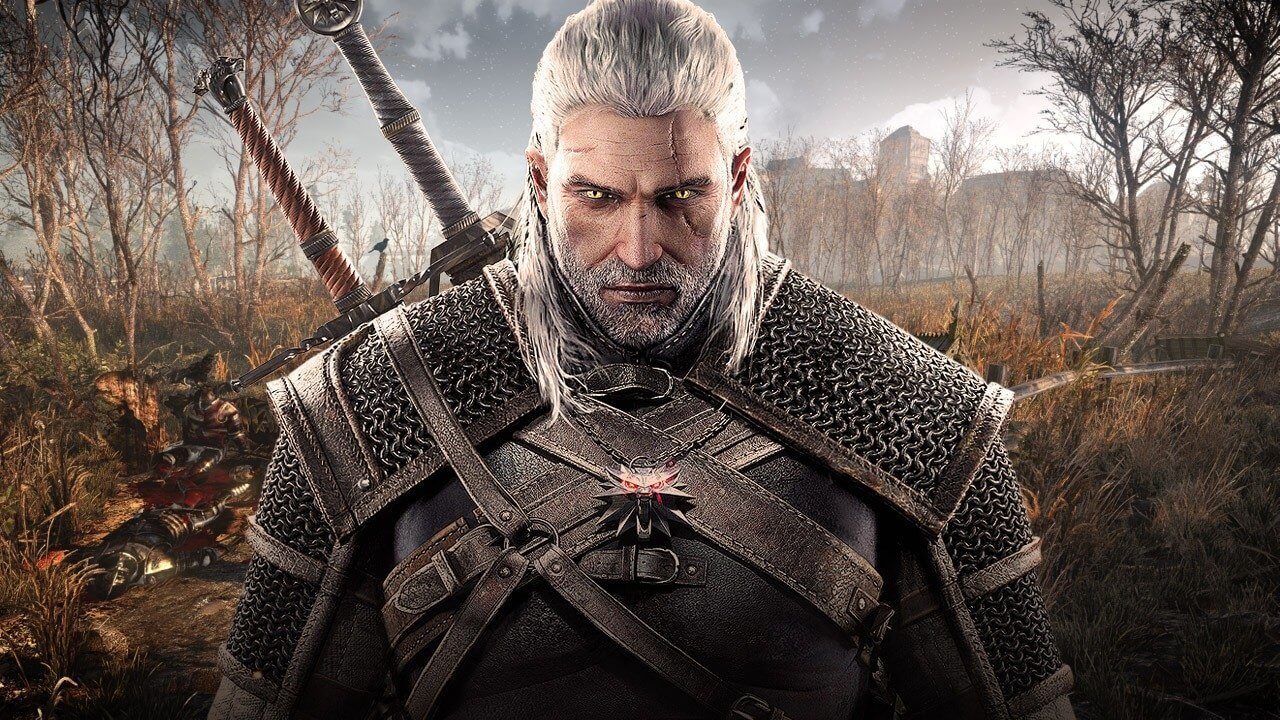 the-witcher-3-NintendOn (1)
