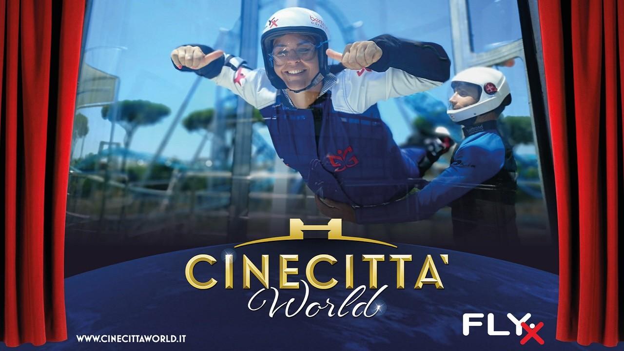Cinecittà-World-NintendOn
