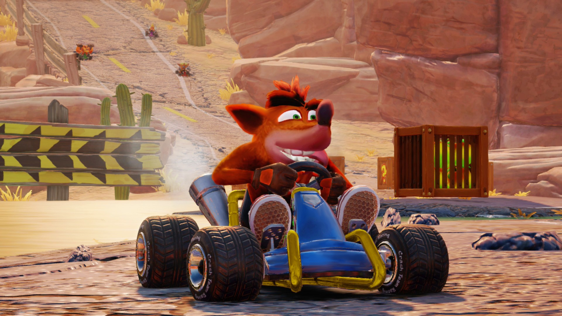 Crash-Team-Racing-Nitro-Fueled-Nintendo-Switch-01-nintendon