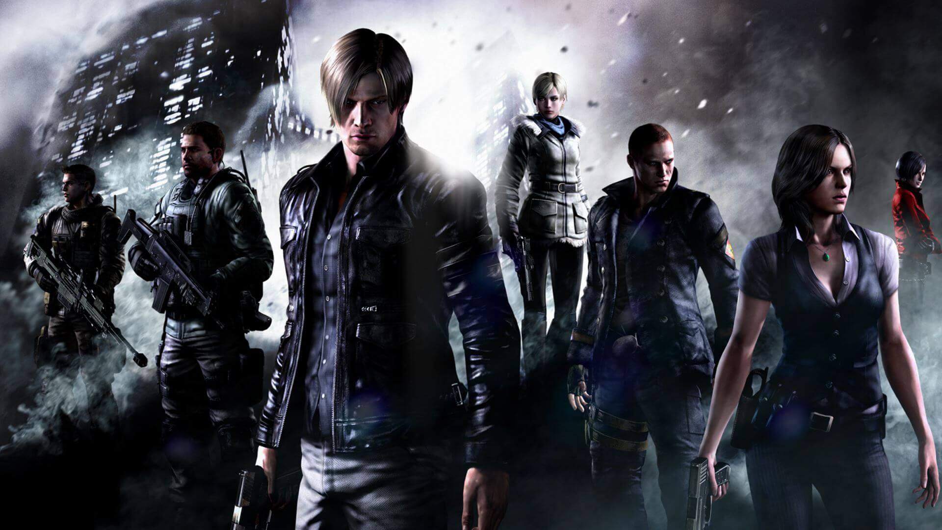 Resident-Evil-6-Switch-NintendOn