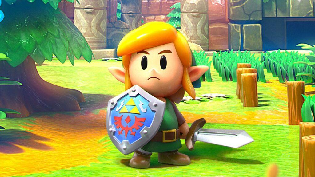 The-Legend-of-Zelda-Links-Awakening-NintendOn