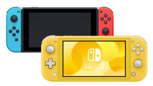 switch-lite-nintendon