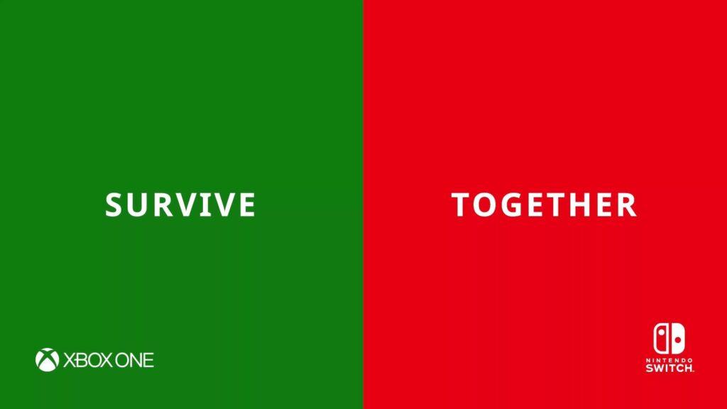 Switch-Xbox-NintenOn