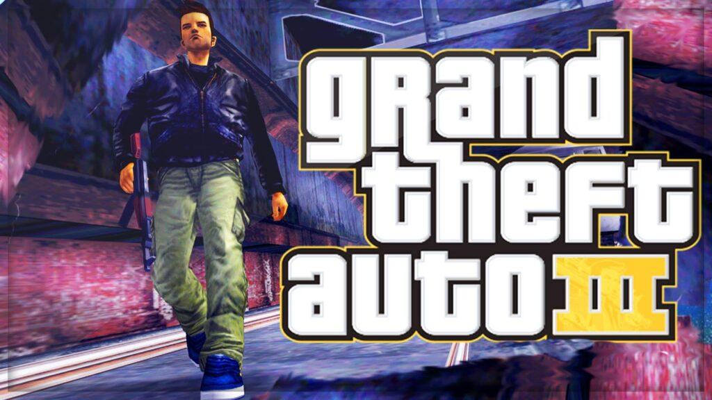 Grand-Theft-Auto-III-NintendOn