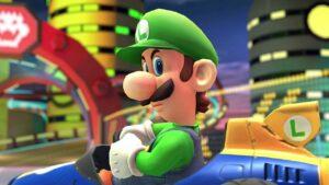 Luigi-Mario-Kart-Tour-NintendOn