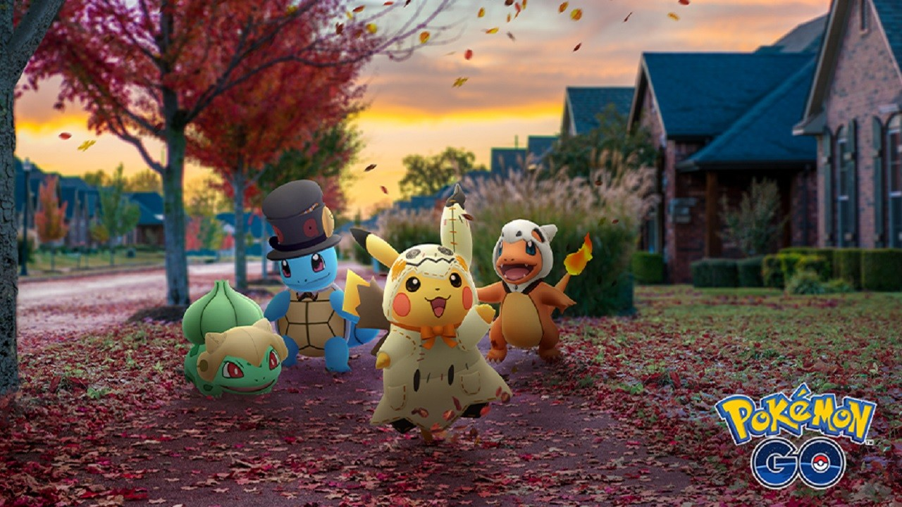 Pokémon-GO-Halloween-NintendOn