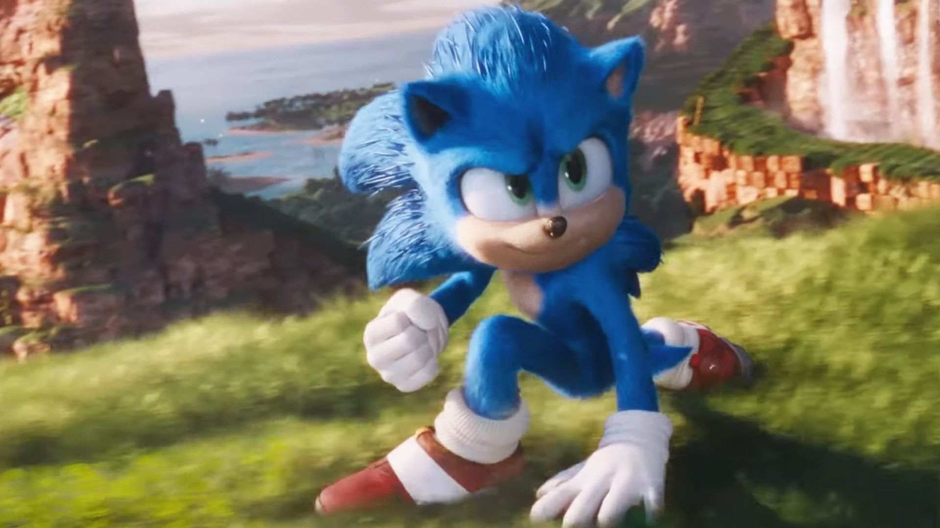 Sonic-film-NintendOn