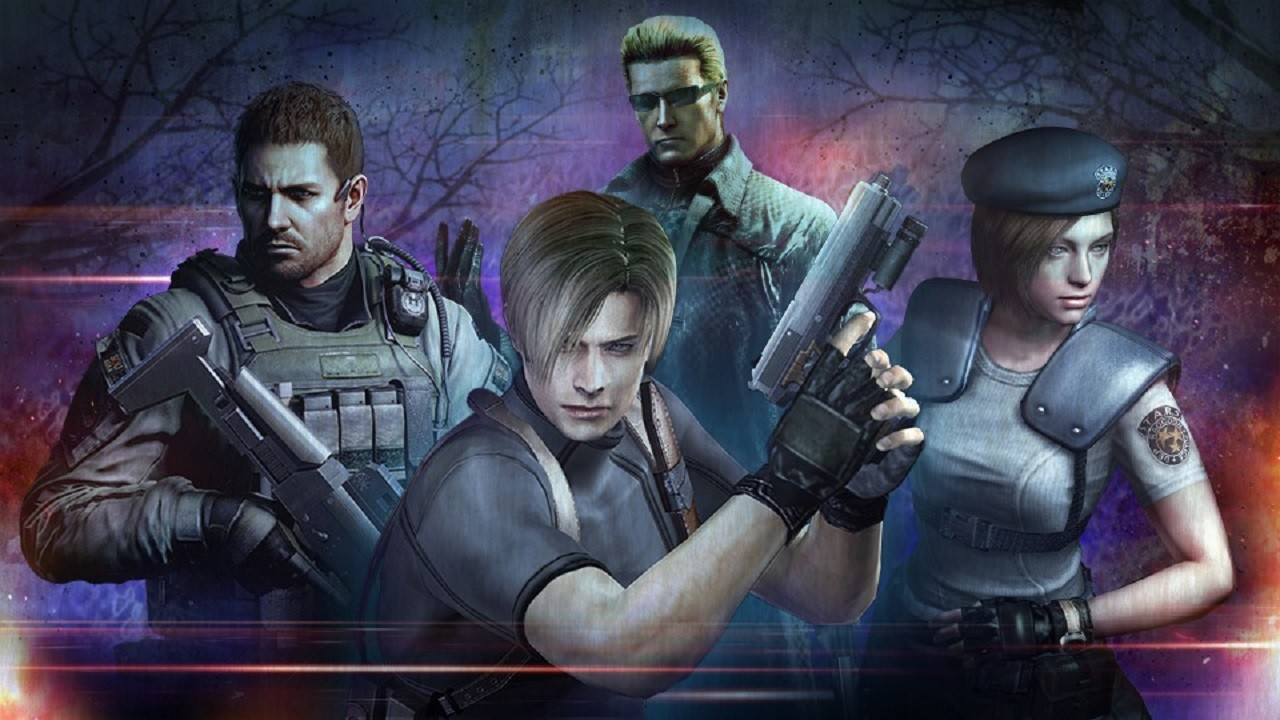 Super-Smash-Bros-Ultimate-Resident-Evil-NintendOn