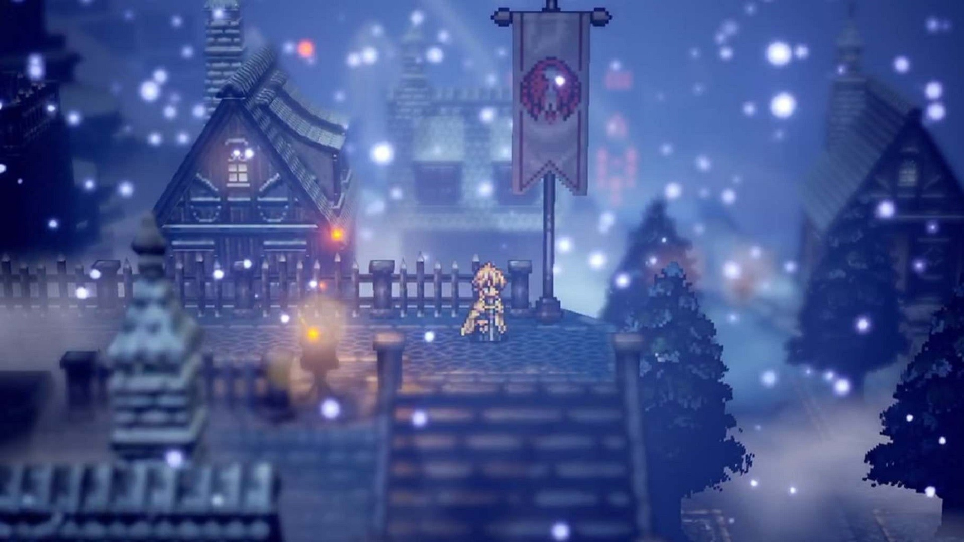 octopath-traveler-champions-of-the-continent-nintendon