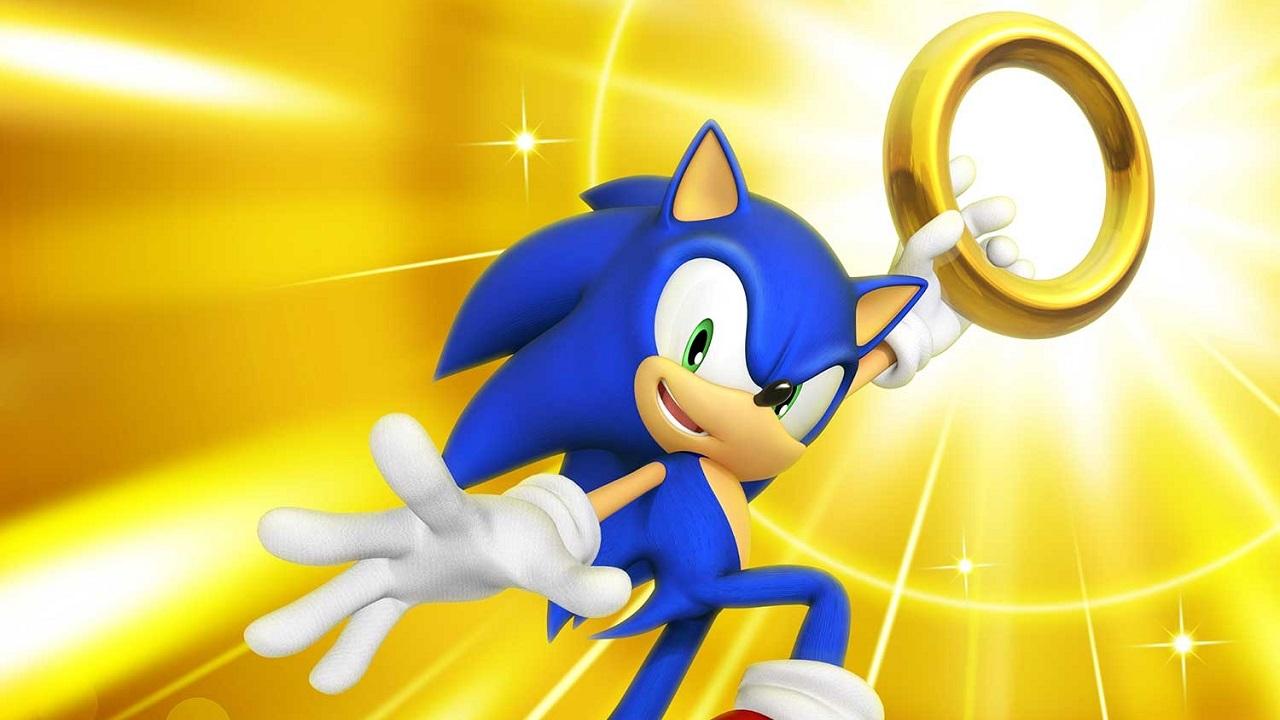 Sonic-2020-NintendOn