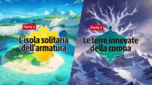 Pokémon-Spada-Scudo-Espansione-NintendOn