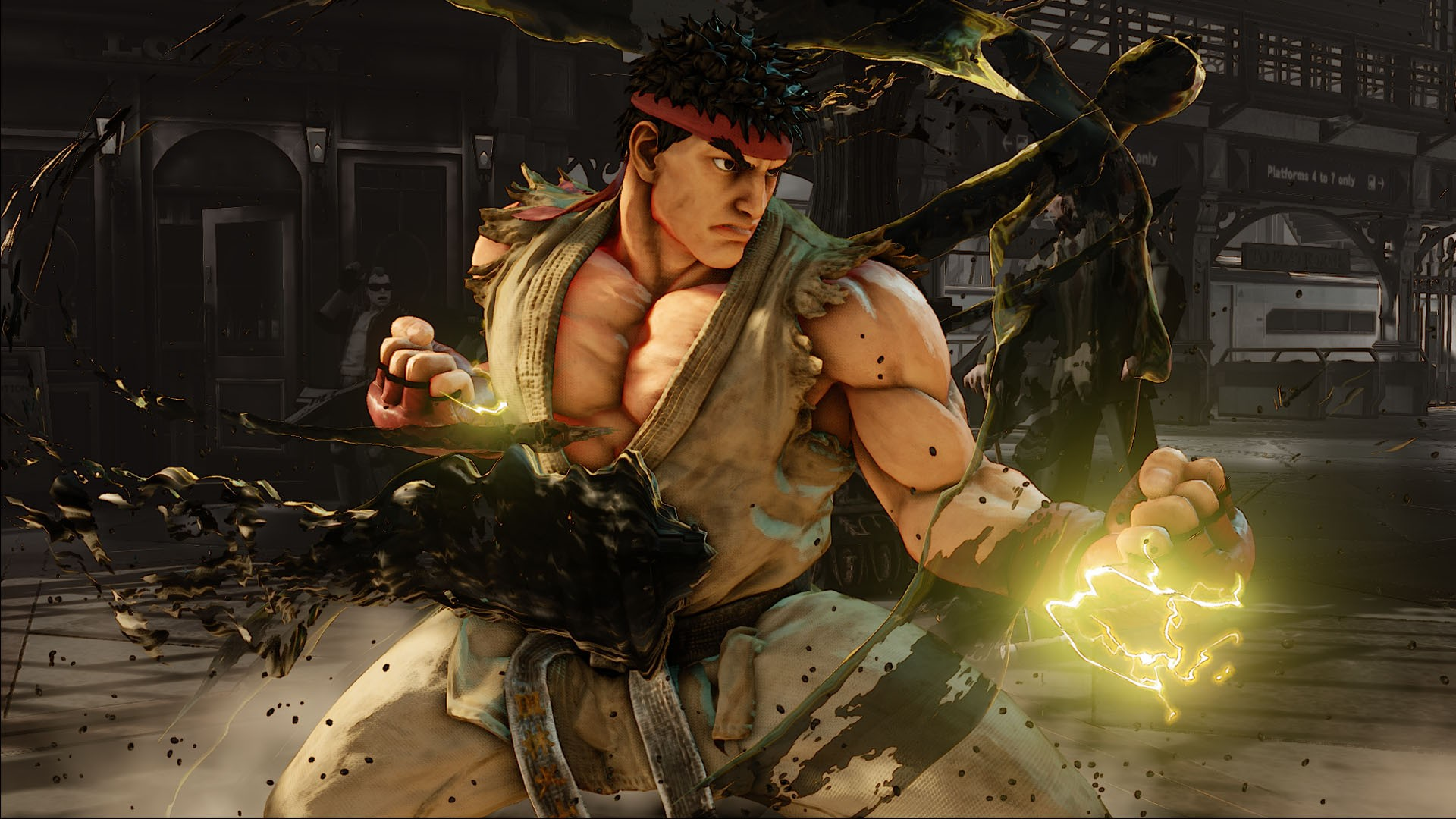Street-Fighter-V-NintendOn