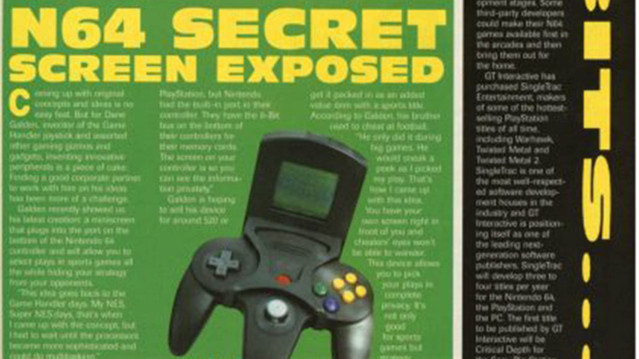 nintendo-64-secret-screen-NIntendOn