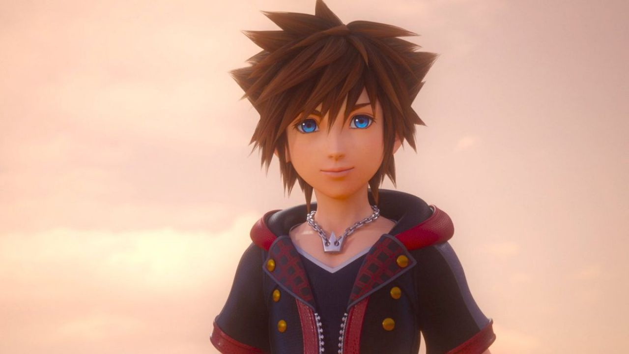 Sora-Super-Smash-Bros-NintendOn