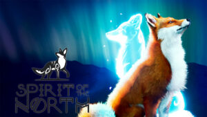 Spirit-of-the-North-Nintendon