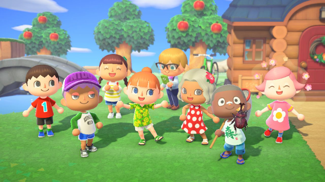 animal-crossing-san-valetino-nintendon