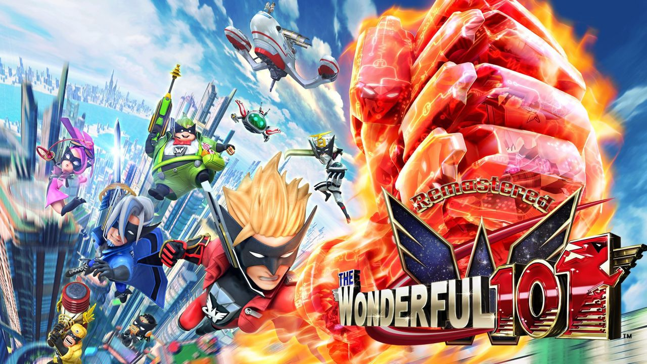 the-wonderful-101-remastered-ufficiale-campagna-kickstarter-v10-425388-1280x720