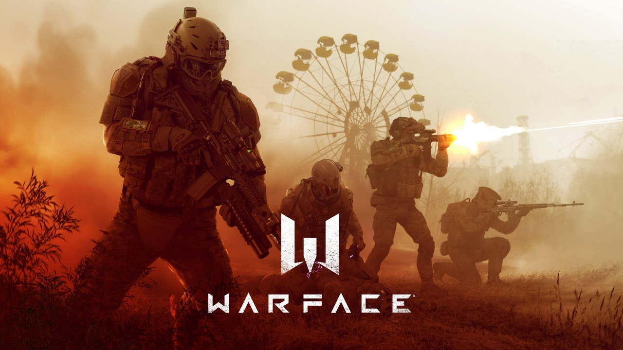warface-nintendon