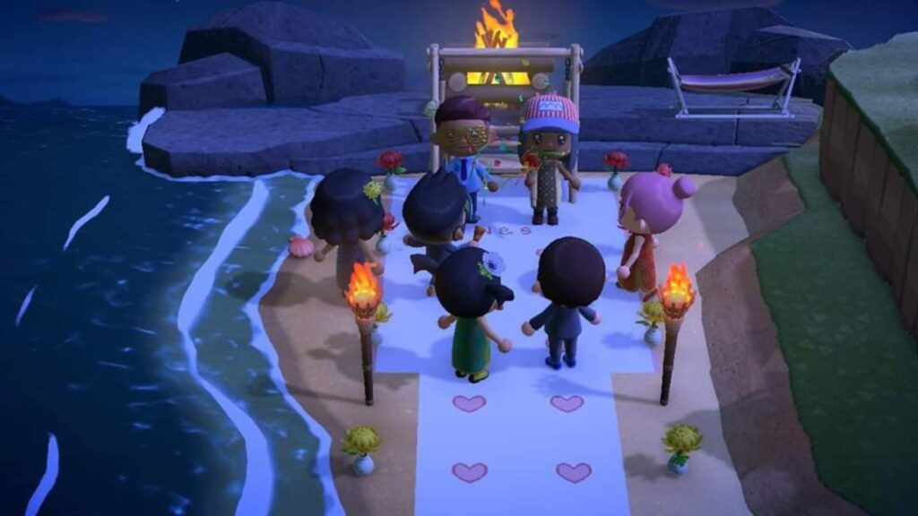 Animal-Crossing-Matrimonio-NintendOn