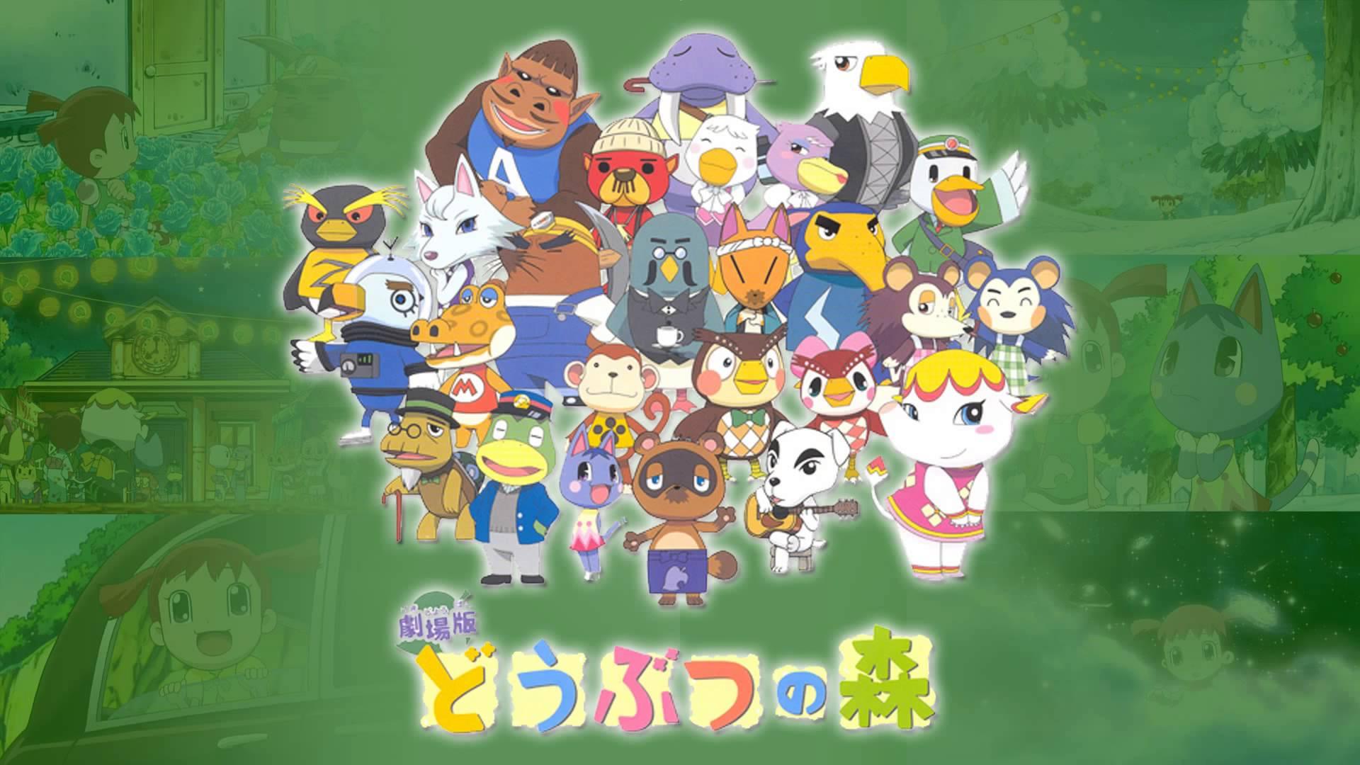 Animal-Crossing-movie-NintendOn