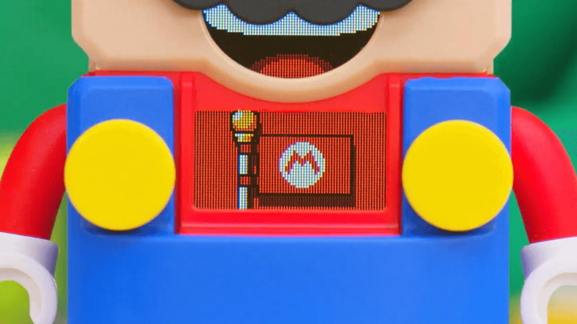Mario-Lego-NintendOn