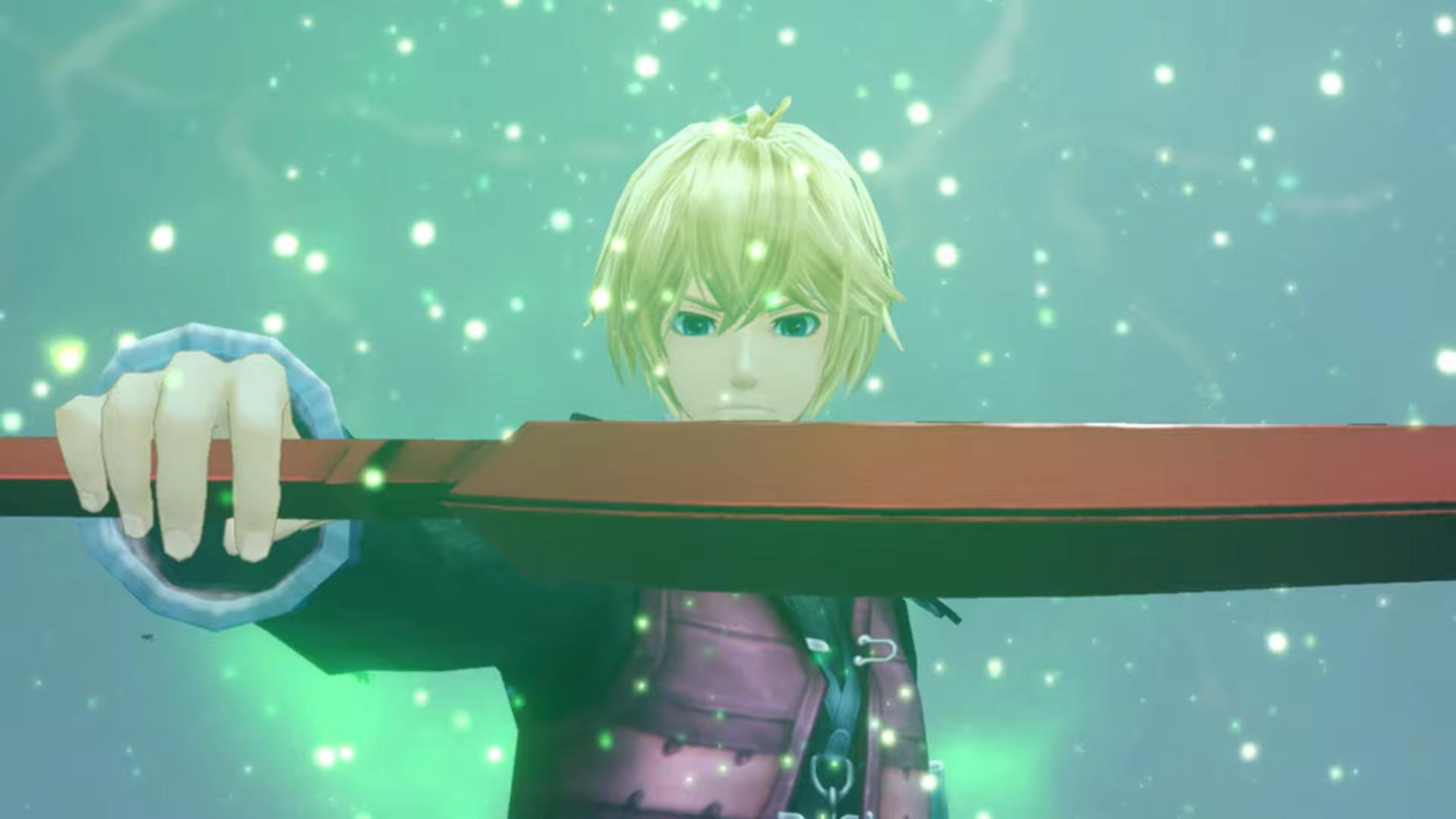 Xenoblade-Chronicles-Definitive-Edition-Switch-NintendOn