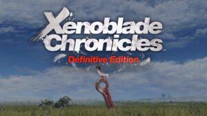 Xenoblade-Definitive-Edition-NintendOn