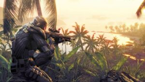 Crysis-Remastered-multiplayer-1280x720