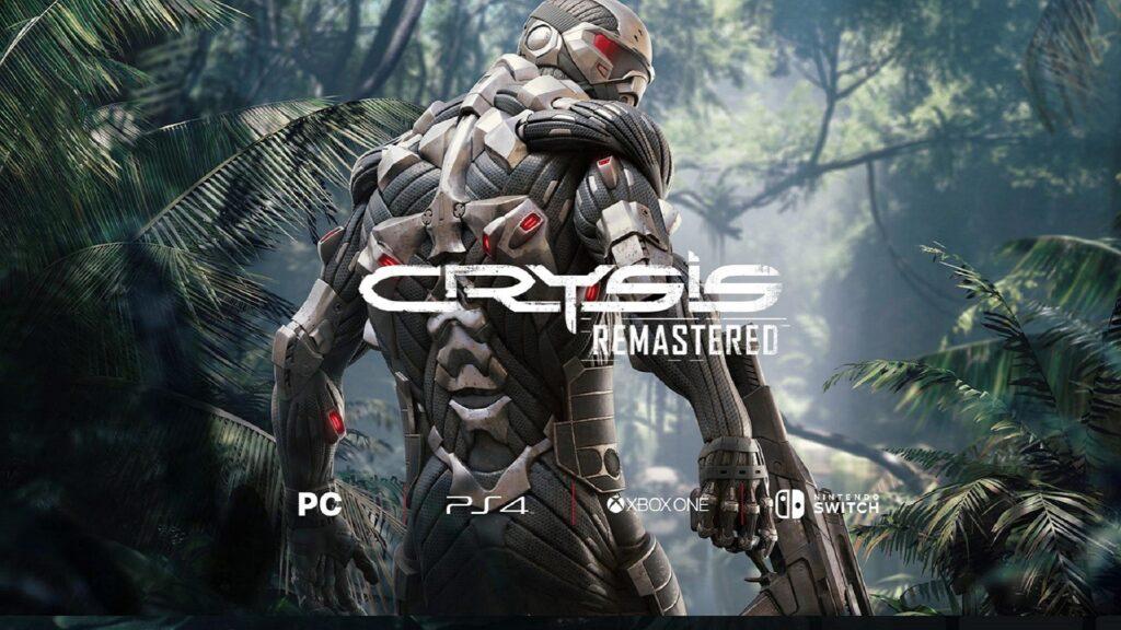 Crysis-Switch-NintendOn