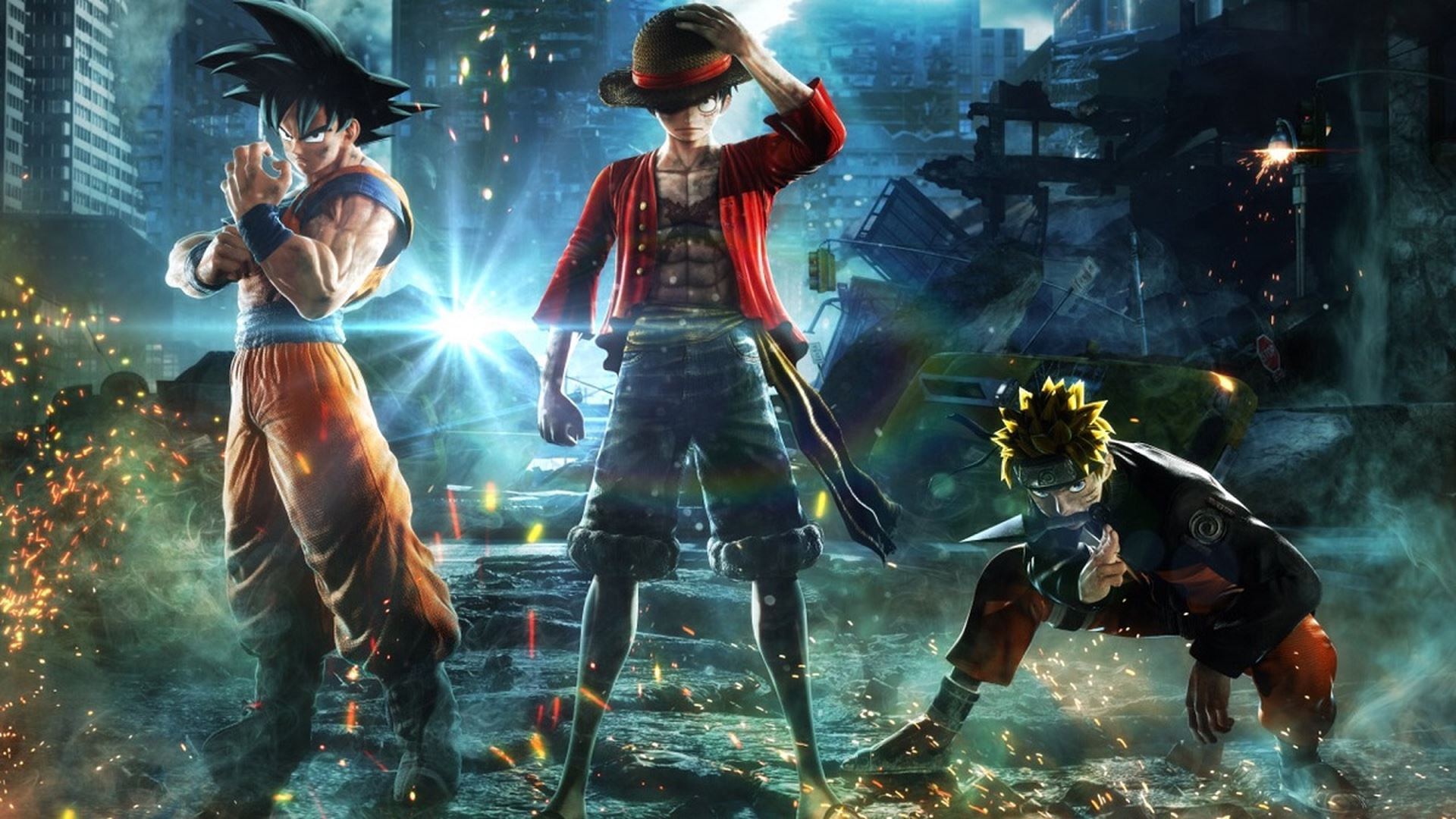 Jump-Force-NintendOn